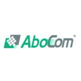 Abocom Systems Inc logo