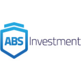 ABS Investment SA logo