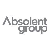 Absolent AB logo