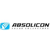 Absolicon Solar Collector AB logo