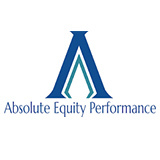 Absolute Equity Performance Fund logo