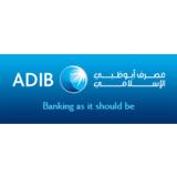 Abu Dhabi Islamic Bank Egypt SAE logo