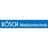 Abwicklungsgesellschaft Roesch AG Medizintechnik logo
