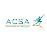 AC SA logo
