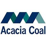 Acacia Coal logo