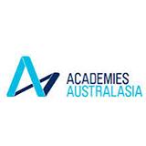 Academies Australasia logo