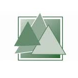 Acadian Timber logo