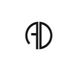 Acanthe Developpement SE logo