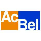 Acbel Polytech Inc logo