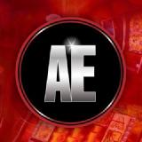 Accel Entertainment Inc logo