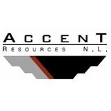 Accent Resources NL logo