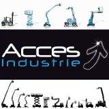 Acces Industrie SA logo