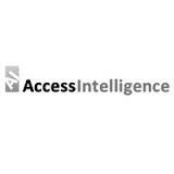 Access Intelligence logo