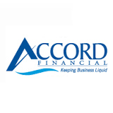 Accord Financial logo