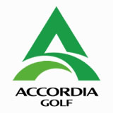 Accordia Golf Co logo