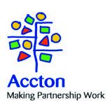 Accton Technology logo