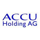 Accu Holding AG logo