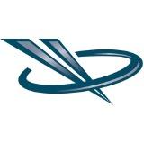 Accuray Inc logo