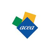 Acea SpA logo