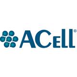 Acell Inc logo