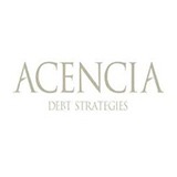 AcenciA Debt Strategies logo