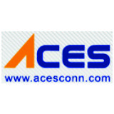 Aces Electronics Co logo