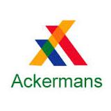 Ackermans & Van Haaren NV logo