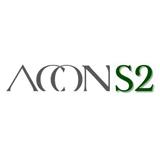 ACON S2 Acquisition logo