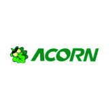 Acorn International Inc logo