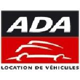 Ada SA logo