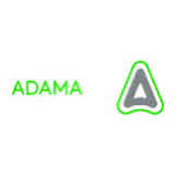 Adama Agricultural Solutions logo