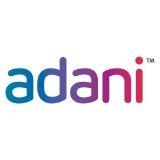 Adani Ports And Special Economic Zone logo