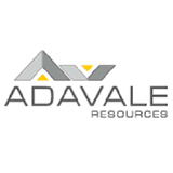 Adavale Resources logo