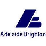 Adelaide Brighton logo