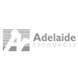 Andromeda Metals logo
