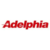 Adelphia Recovery Trust logo