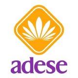 Adese Alisveris Merkezleri Ticaret AS logo
