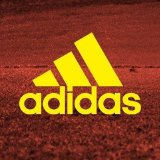 Download Adidas Share Price Ads  Pics