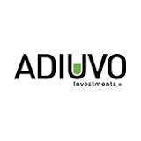 Adiuvo Investments SA logo