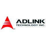 ADLINK Technology Inc logo