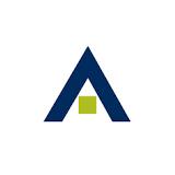 Anteris Technologies logo