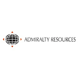 Admiralty Resources NL logo