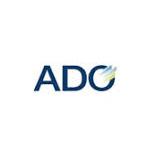 Adler SA logo