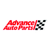 Advance Auto Parts Inc logo