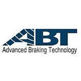 Advanced Braking Technology logo