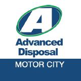 Advanced Disposal Services Inc logo
