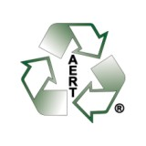 Advanced Environmental Recycling Technologies Inc logo