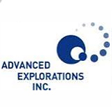 Advanced Explorations Inc logo