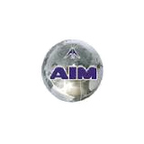 Advanced Integrated Manufacturing logo