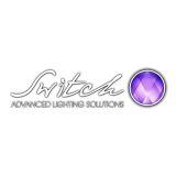 Advanced Lighting Solutions Inc logo